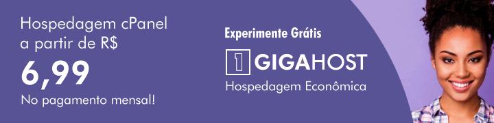 1GigaHost