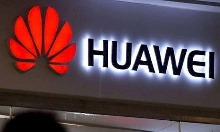 Trump e Google contra Huawei