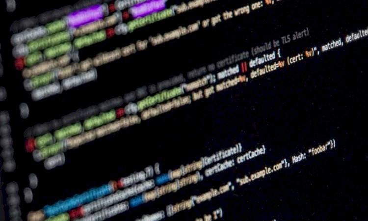 Exploit no Exim é grave e permite acesso sem ter usuário
