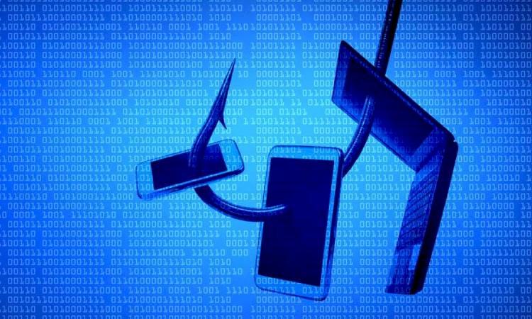 Brasil é o país com maior proporção de usuários atacados por phishing no mundo