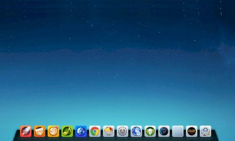 Migração para desktops corporativos Linux: compartilhando experiências - Parte 1