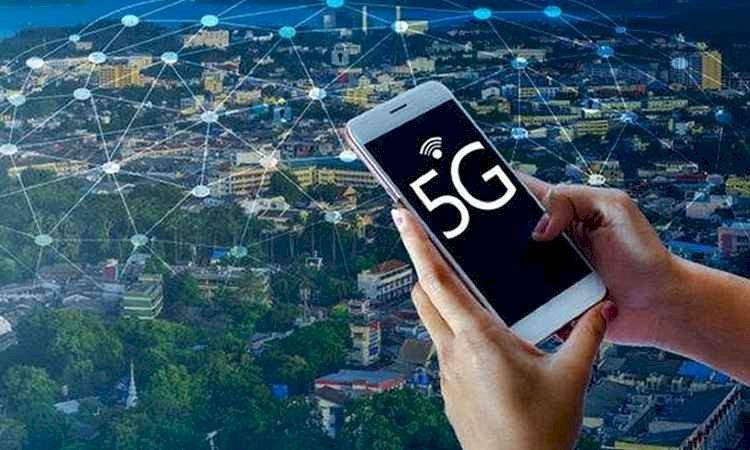 5G traz vulnerabilidades herdadas