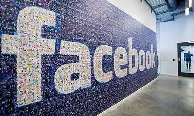 Facebook rastreia usuário mesmo desligando localização