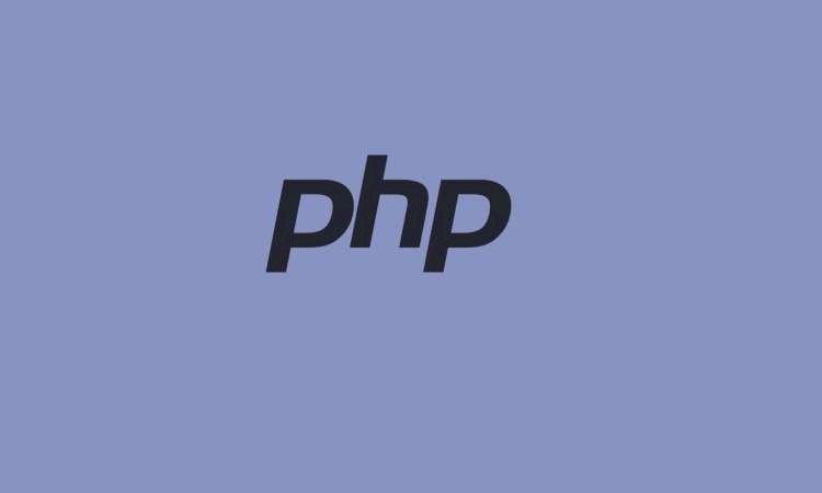Fique atento ao End Of Life do PHP 7.2 e 7.3