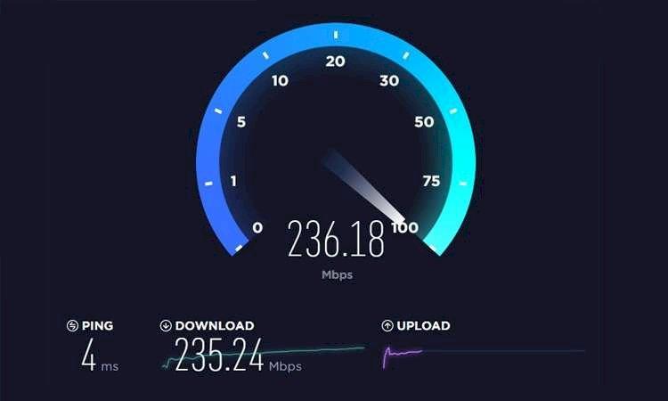 Instale o SpeedTest em seu Servidor Linux