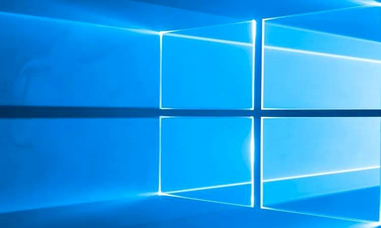 Microsoft decreta fim do Windows 10 32 bits extra-oficialmente