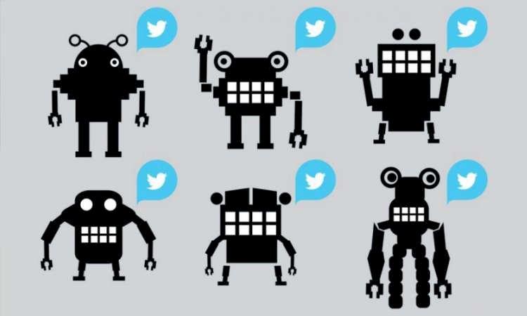 Norton LifeLock lança BotSight. complemento que caça bots no Twitter