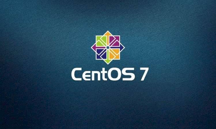 É urgente a migração do CentOS6 para o CentOS7