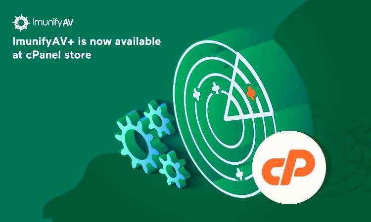 WHM88 traz Imunify gratuito, MySQL8 e novo Roudcube