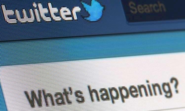 Quem são os jovens tagarelas que hackearam o Twitter?