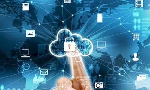 Investigação encontra 400.000 vulnerabilidades em 2.200 dispositivos virtuais.