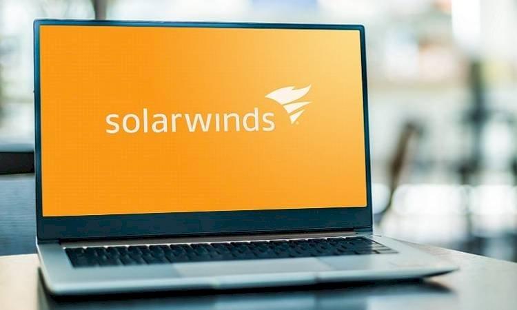 A crise do ataque da SolarWinds e o estrago gigantesco e histórico provocado.