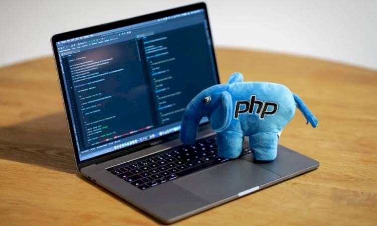 PHP (quase) comprometido com um backdoor