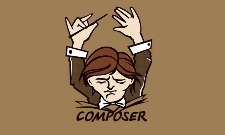 Invasão no PHP pode ter origem no Composer