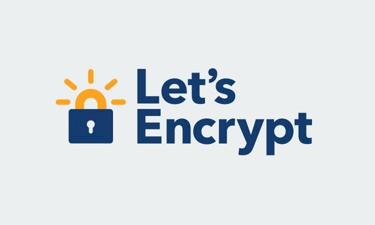 Renovação de Certificado da Let's Encrypt gera falhas