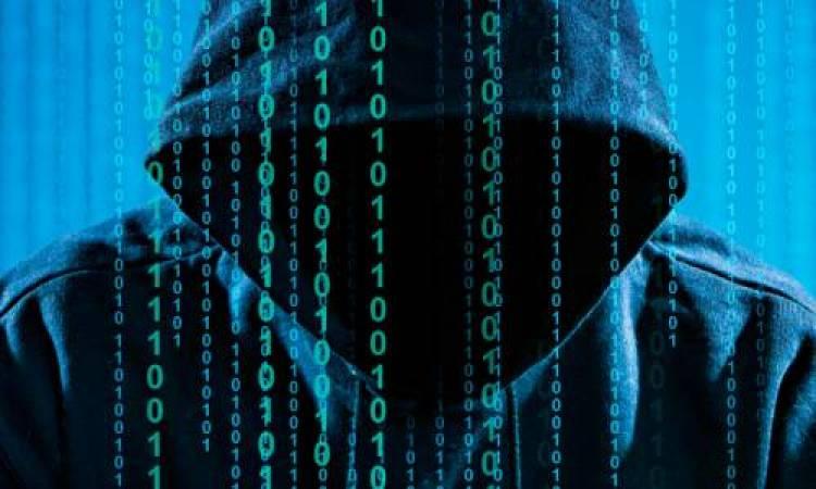 Zaif é hackeada e perde 60 milhões de dólares