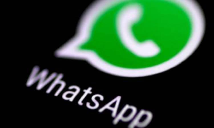WhatsApp corrige bug inédito