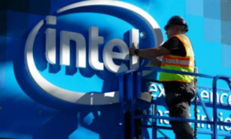 Novas vulnerabilidades vazam dados dos chips Intel