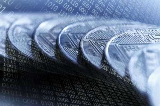 Symantec descobre aplicativos de cryptojacking (mineração) no Microsoft Store