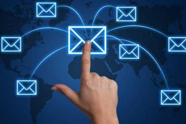 Gmail lança o modo off-line