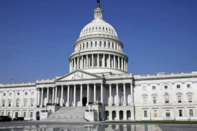 EUA: Secure Data Act impede a exigência de backdoors