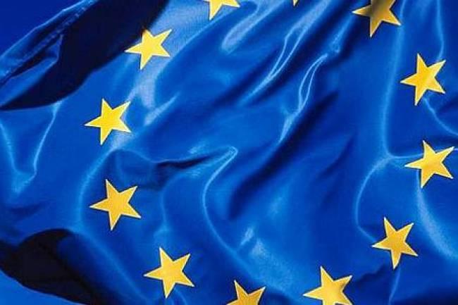 Entendendo a GDPR (General Data Protection Regulation)