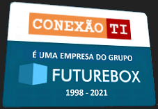 Futurebox